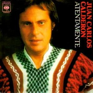 Calderón, Juan Carlos - CBSCBS 5390