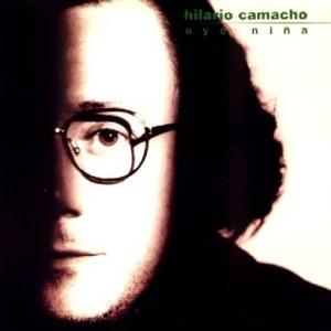 Camacho, Hilario - PasiónIP-018/3