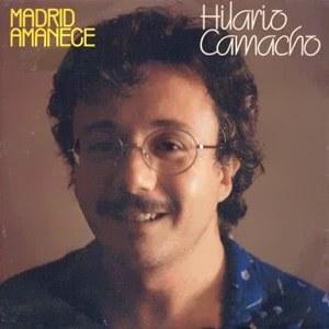 Camacho, Hilario - Movieplay02.2931/2