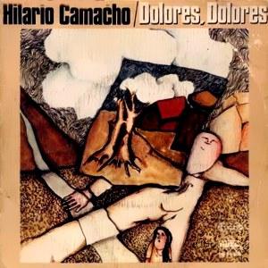 Camacho, Hilario - MovieplaySN-90013