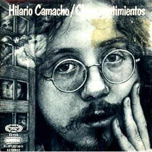Camacho, Hilario - Movieplay01.0256/8
