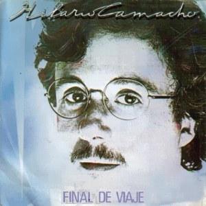 Camacho, Hilario - Movieplay02.2930/0
