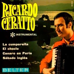 Ricardo Ceratto - Belter51.952