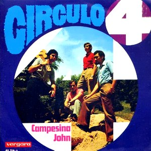 Círculo 4