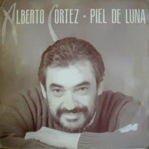 Cortez, Alberto - Hispavox40 2169 7