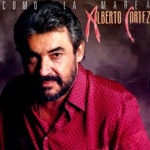 Cortez, Alberto - Hispavox40 2154 7