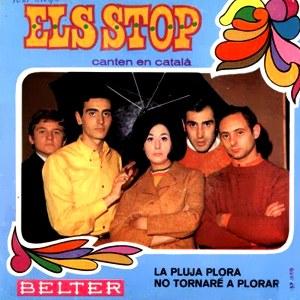 Stop, Los - Belter07.459