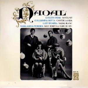 Varios - Pop Español 60' - Concentric6.023-XC