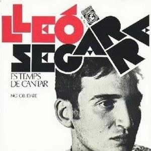 Segarra, Lleó