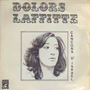 Laffitte, Dolors