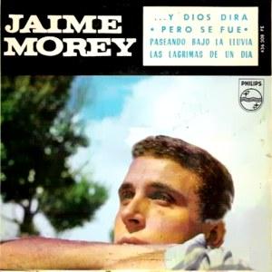 Morey, Jaime - Philips436 308 PE
