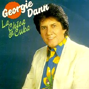Dann, Georgie - RCAPB-43945