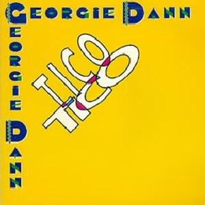 Dann, Georgie - RCAPB-44781