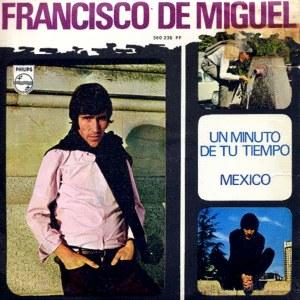 Miguel, Francisco De - Philips360 235 PF