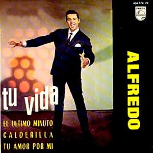 Alfredo - Philips436 278 PE