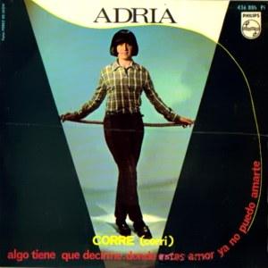 Adria - Philips436 886 PE