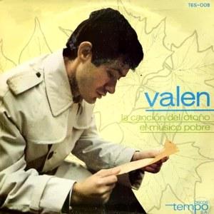 Valen - TempoT6S-008