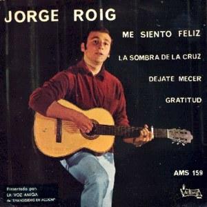 Roig, Jorge