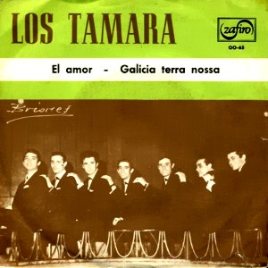Tamara, Los - ZafiroOO- 65