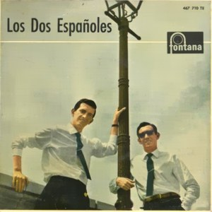 Dos Españoles, Los