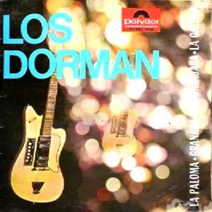 Dorman, Los