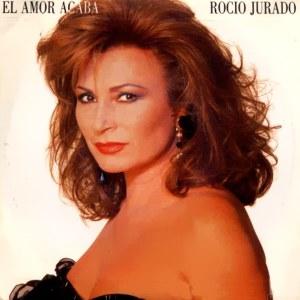 Jurado, Rocío - Epic (CBS)ARLE-2016