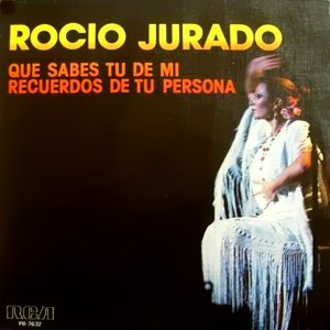 Jurado, Rocío - RCAPB-7632
