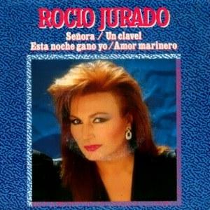 Jurado, Rocío - Odeon (EMI)006-122267-7