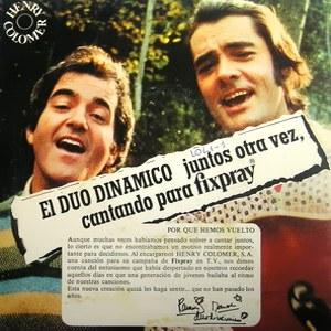 Dúo Dinámico - InterdiscPCL-77