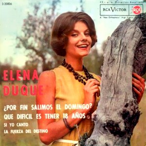 Duque, Elena - RCA3-20806