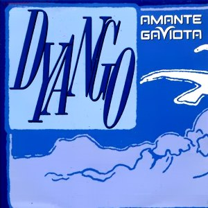 Dyango - Odeon (EMI)P-???
