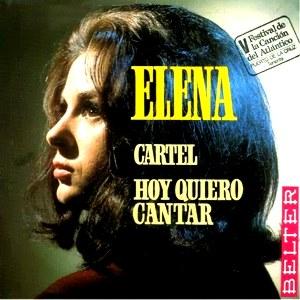 Elena - Belter07.743