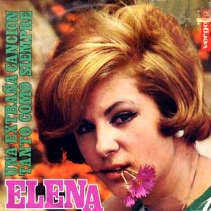 Elena - Vergara45.261-A
