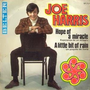 Harris, Joe - Belter07.729
