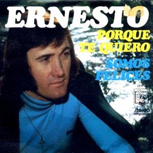 Ernesto - DiresaDPP-034