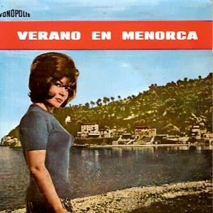 Esbri, Carmen - FonópolisFB63- 7