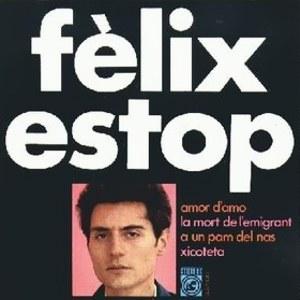 Estop, Felix