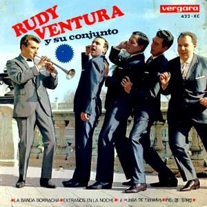 Ventura, Rudy - Vergara422-XC