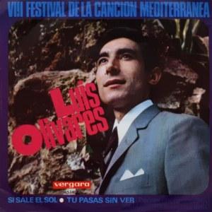 Olivares, Luis - Vergara45.141-A