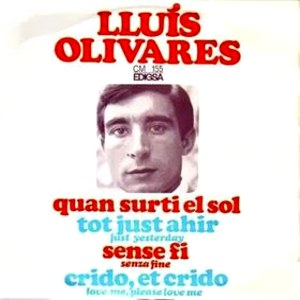 Olivares, Luis - EdigsaCM 155