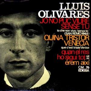 Olivares, Luis - EdigsaCM  76