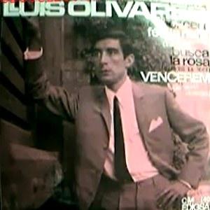 Olivares, Luis - EdigsaCM 140