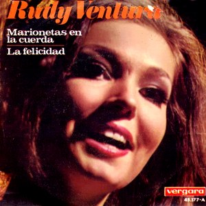 Ventura, Rudy - Vergara45.177-A
