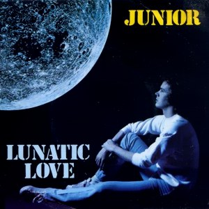 Junior - RCASPBO-2310