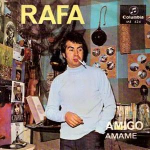 Rafa - ColumbiaME 424