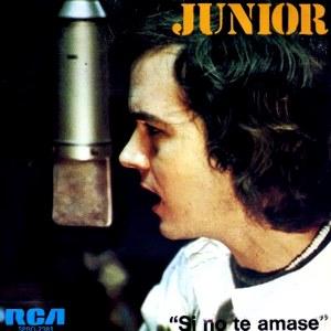Junior - RCASPBO-2381