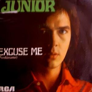 Junior - RCA3-10889