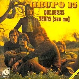Grupo 15