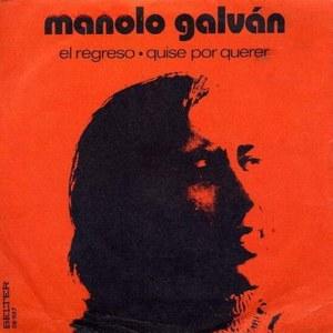 Galván, Manolo - Belter08.057