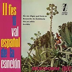 Garrido, Lolita - ZafiroZ-E 165